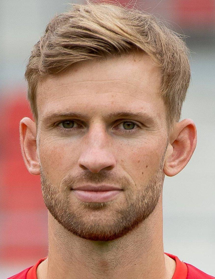 Jan Washausen