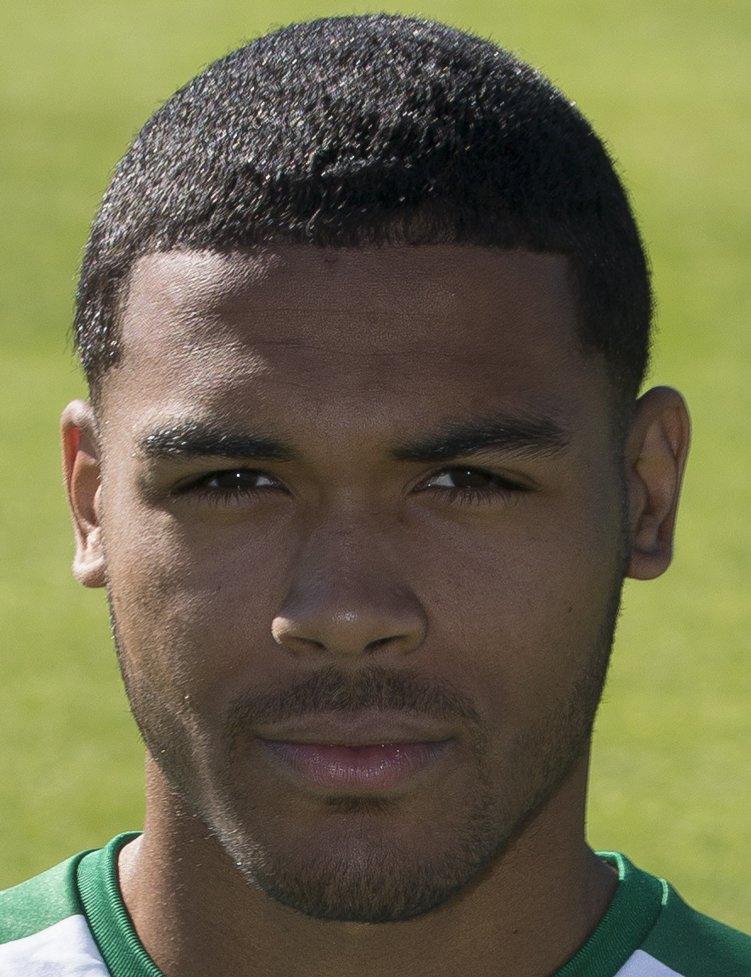 Kellian Van Der Kaap Player Profile 20 21 Transfermarkt