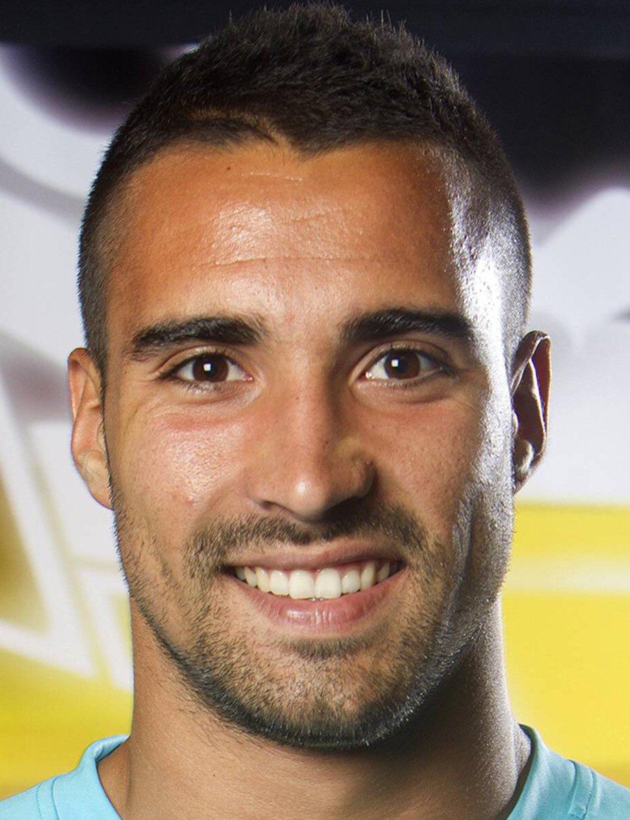 Sergio Asenjo - Player profile 20/21 | Transfermarkt