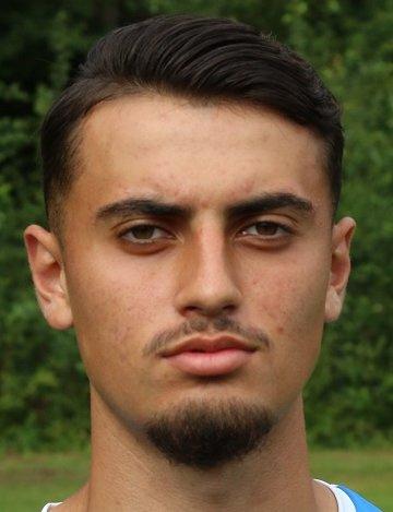 Leon Gino Schmidt Player Profile 20 21 Transfermarkt