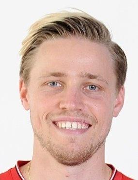 Sascha Eichmeier
