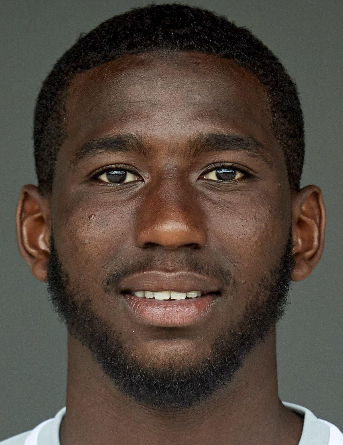 abdourahmane barry profilo giocatore 1819 transfermarkt