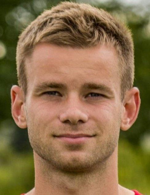 Mikko Sjöblom