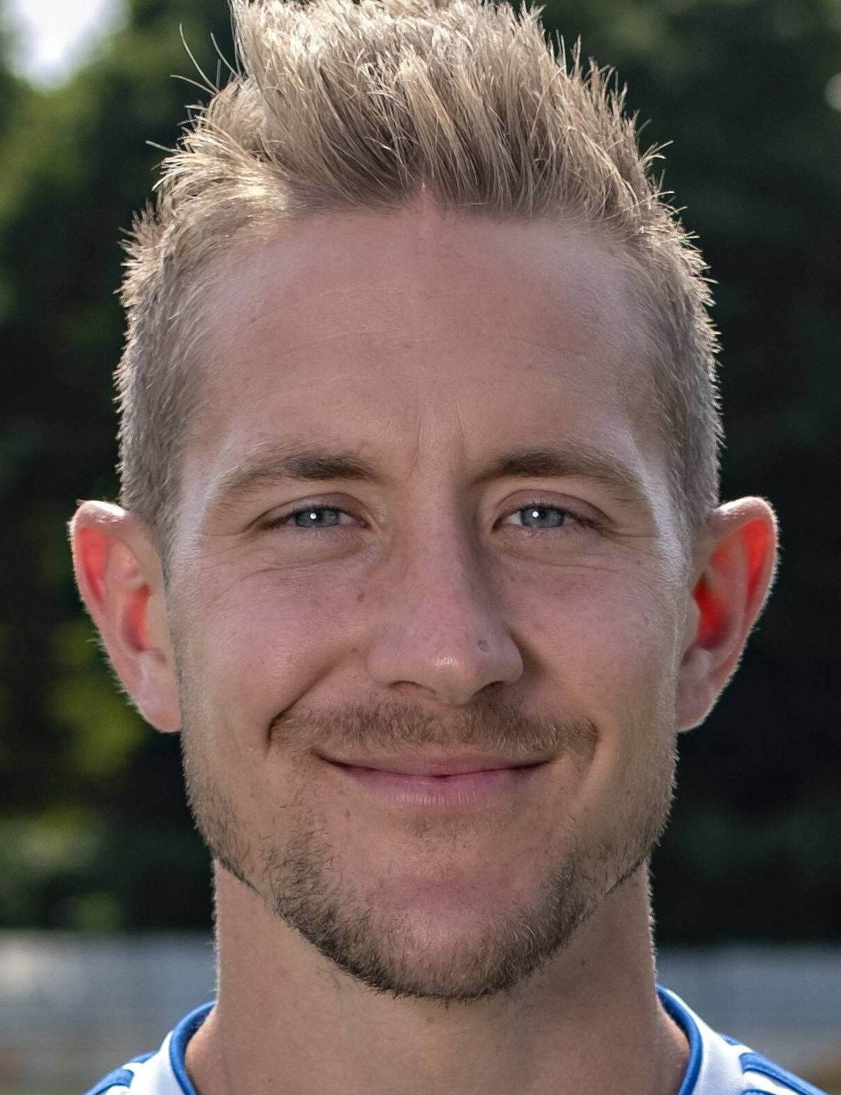 Lewis Holtby Player Profile 20 21 Transfermarkt