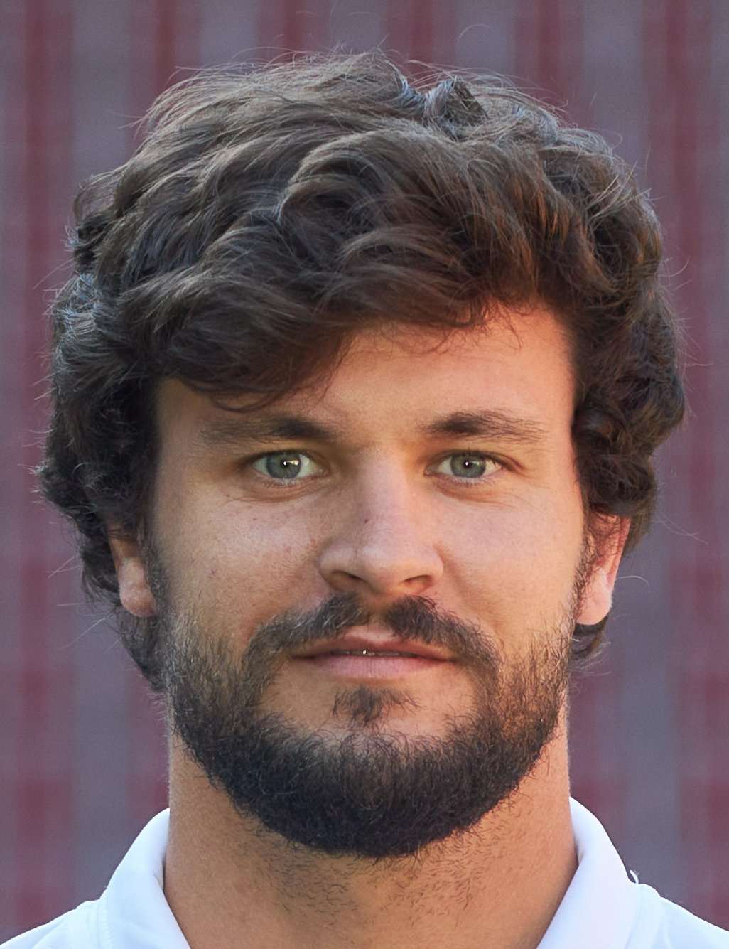 Tobias Strobl