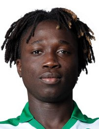 Joelson Fernandes - Player profile 20/21 | Transfermarkt