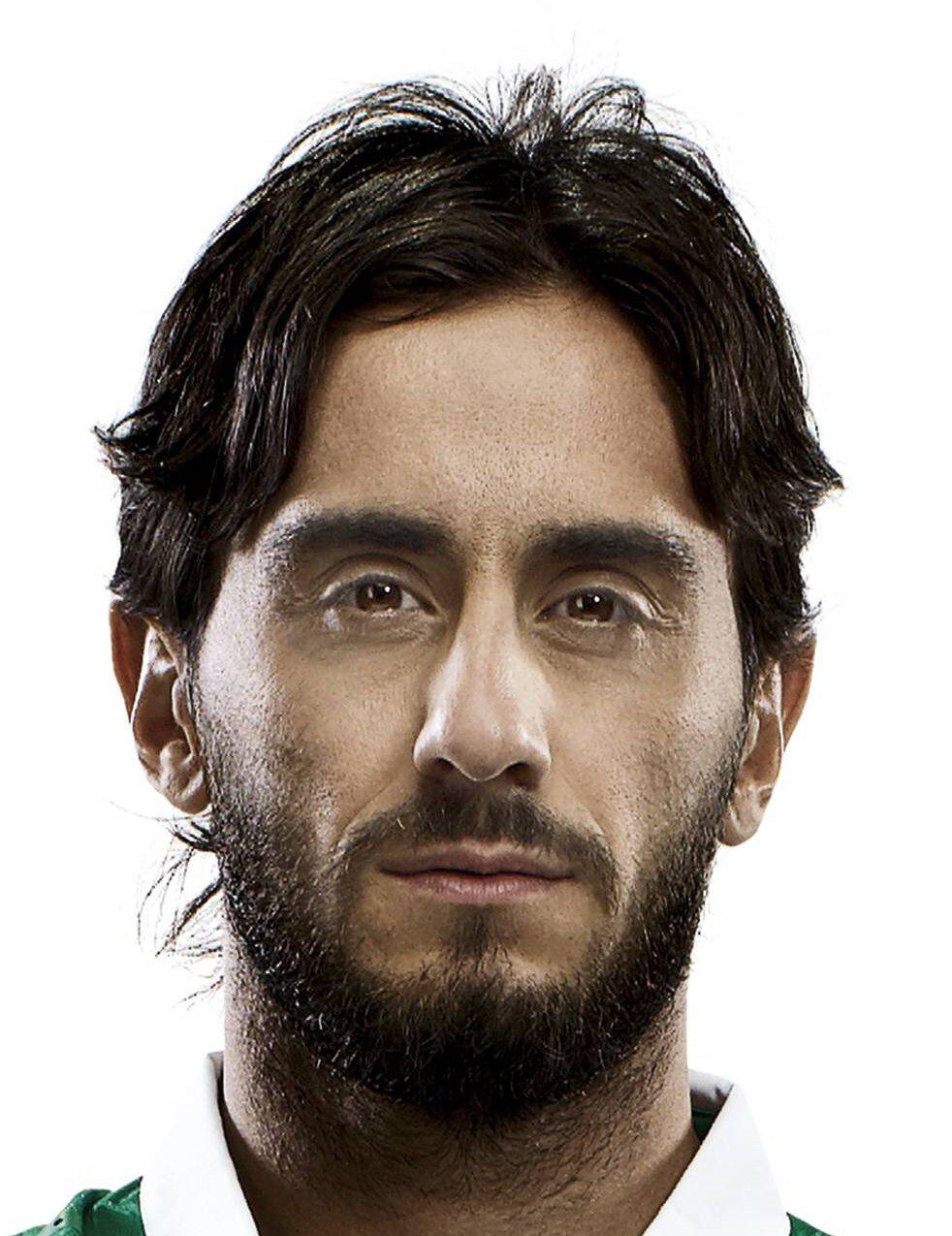 Alberto D Amico alberto aquilani - player profile | transfermarkt