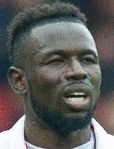 Mame Diouf - Player Profile 19/20 | Transfermarkt