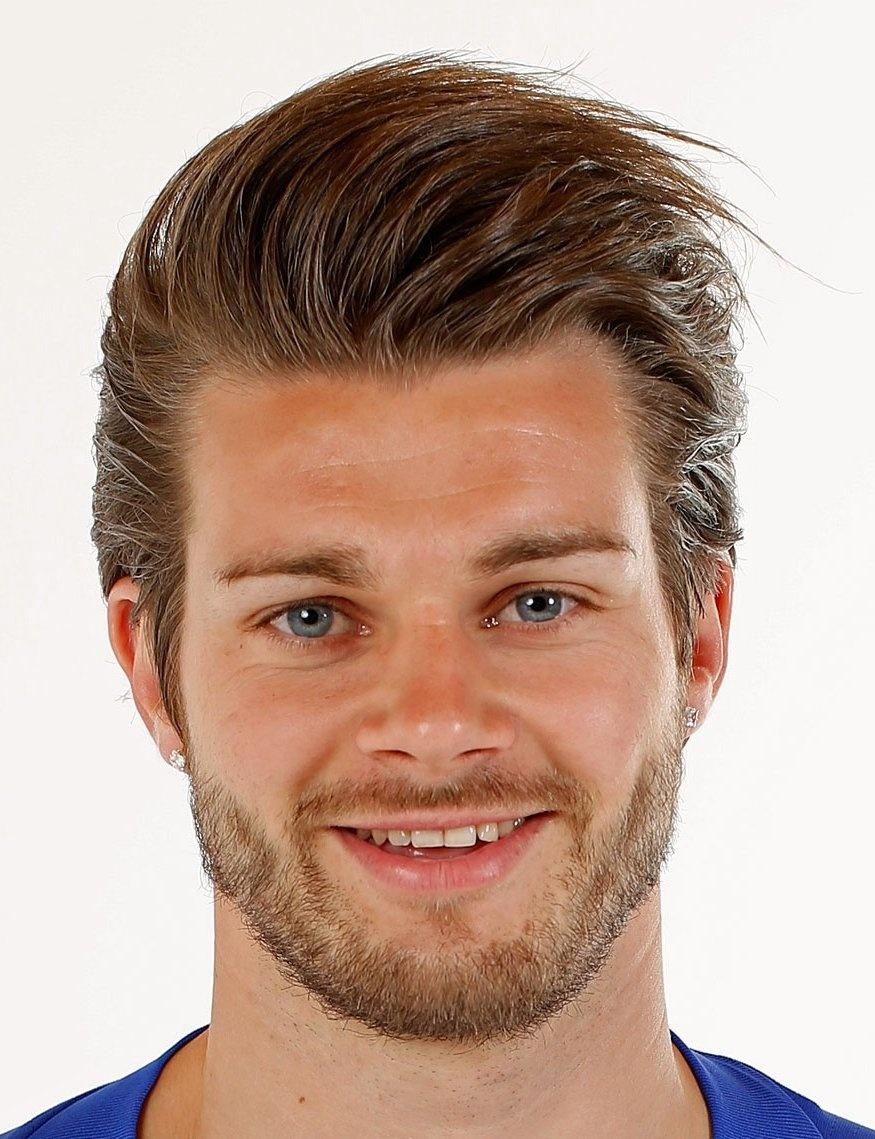 Andreas Christen - Player Profile | Transfermarkt