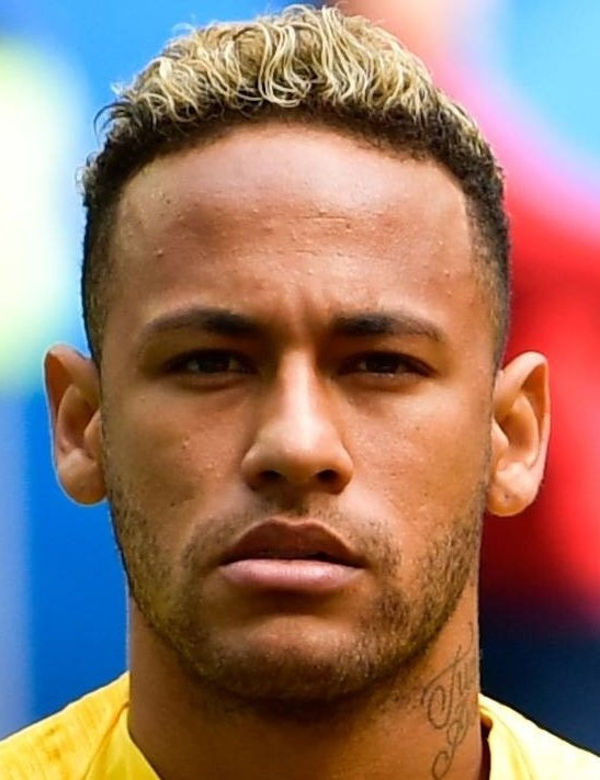Neymar - Player Profile 19/20 | Transfermarkt