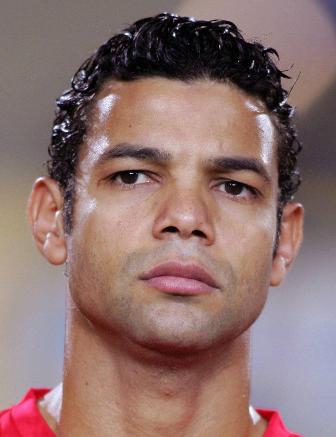 Amr Fawzi abdelzaher el saka - opponents | transfermarkt