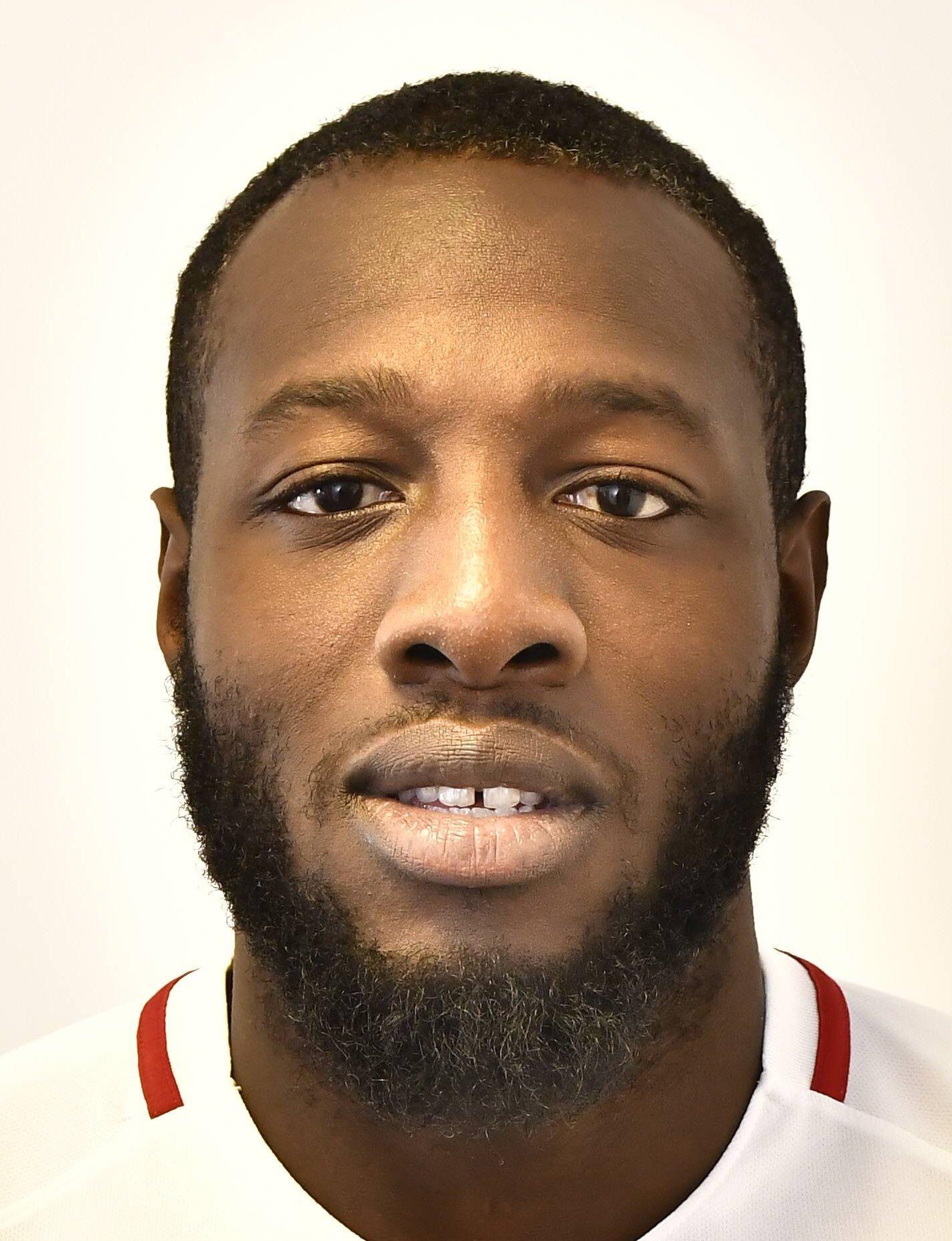 Oumar Diakhit\u00e9 - Player profile 19\/20 | Transfermarkt
