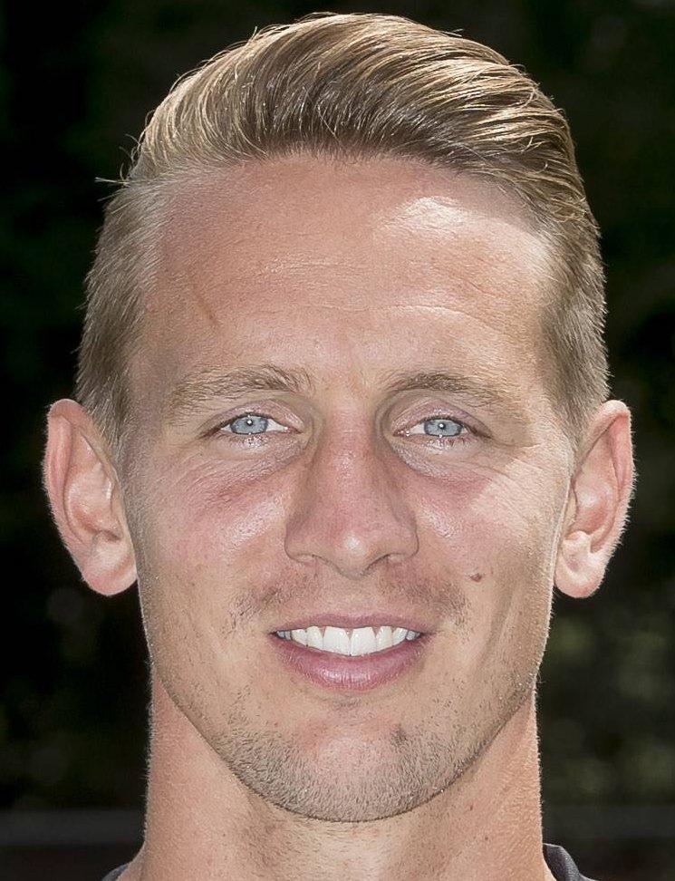 Luuk de Jong - Player profile 20/21 | Transfermarkt