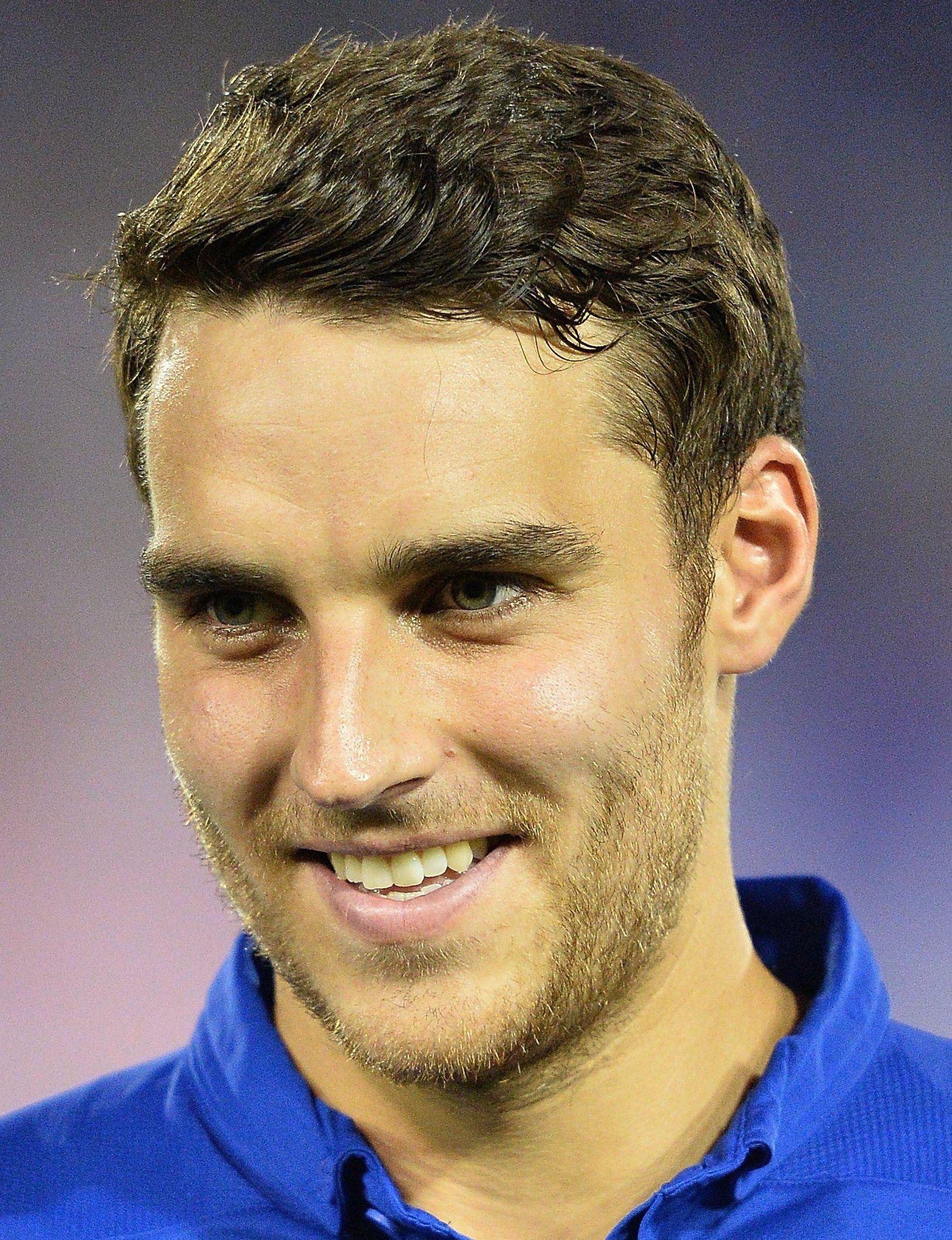 matty james injury history transfermarkt
