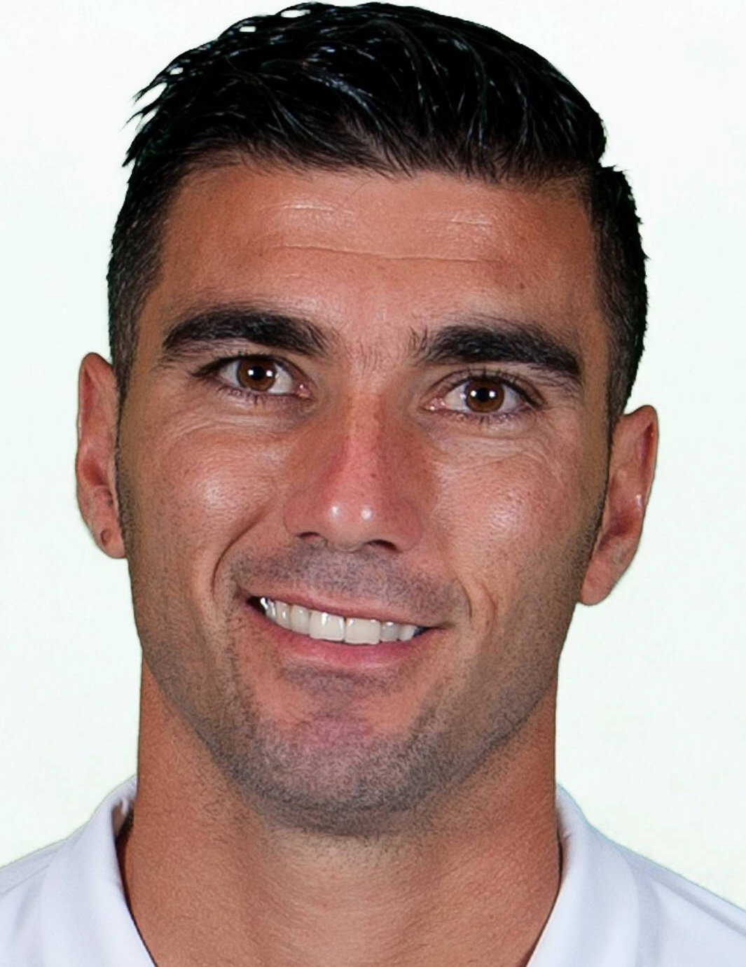 josé antonio reyes player profile 2018 transfermarkt