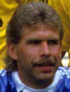 Rolf Meyer Spiele Gegen Transfermarkt