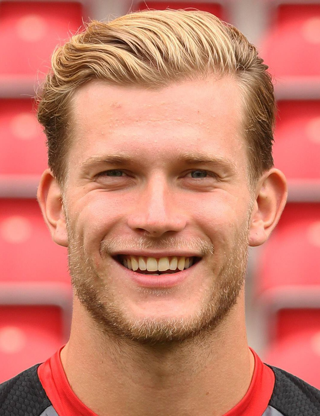 Loris Karius - Player Profile 18/19 | Transfermarkt