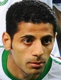 Taiseer Al-Jassam - Opponents   Transfermarkt