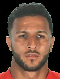 Osama Rashid - Player Profile 19/20 | Transfermarkt