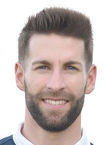 Pedro Conde - Player Profile 19/20   Transfermarkt
