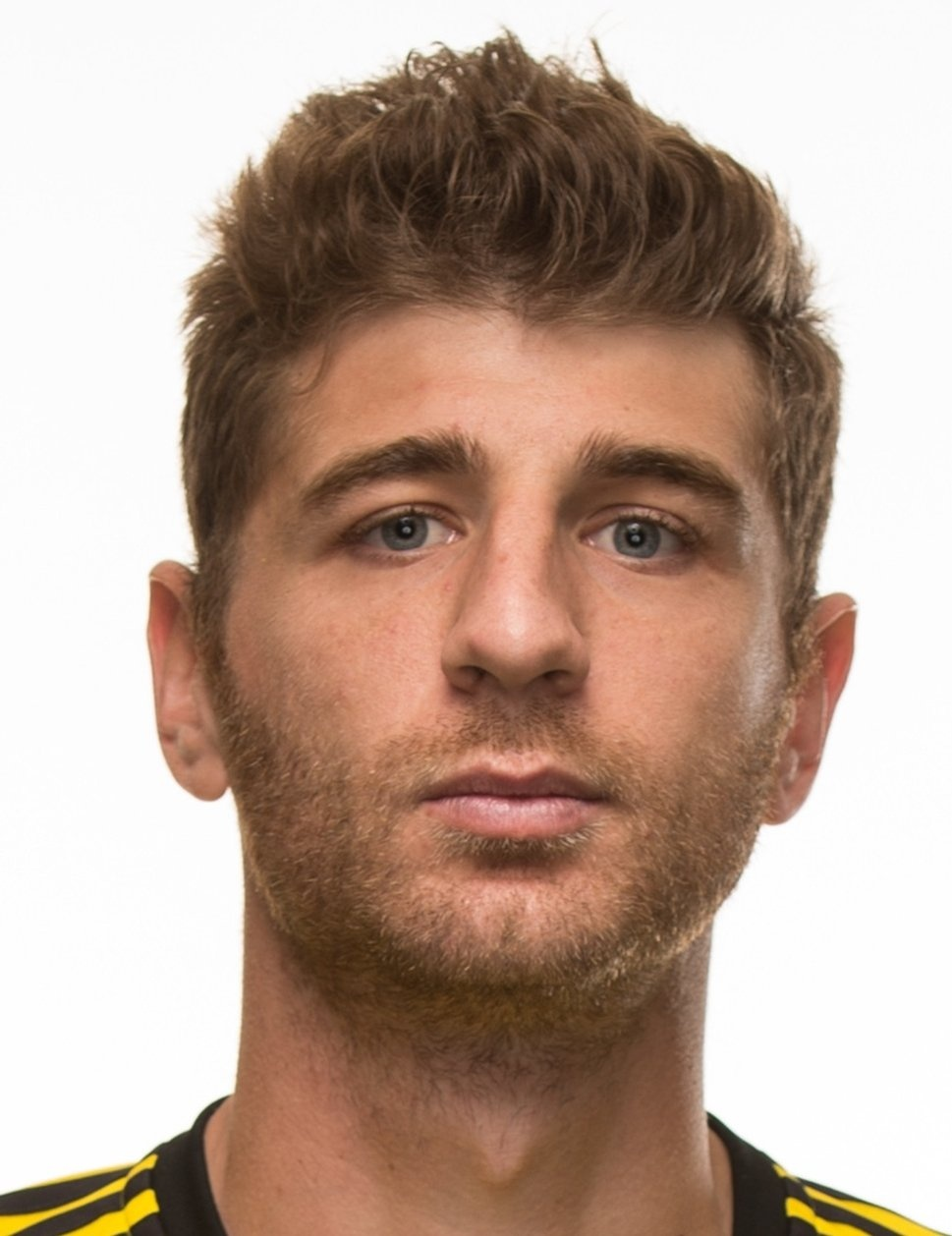 Franck Magne gastón sauro - opponents   transfermarkt