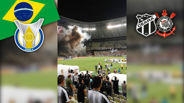Campeonato Brasileiro Serie A 2020 Transfermarkt
