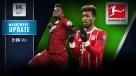 Bailey, Coman & Co: Größte Marktwert-Gewinner der Bundesliga