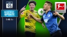 Kramaric & Co: Top-Elf der Marktwert-Gewinner 1.Bundesliga