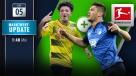 Kramaric & Co: Top-Elf der Marktwert-Gewinner 1.Bundesliga
