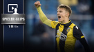 Tore & Highlights von Martin Ödegaard