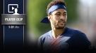 Neymar in Zahlen: Marktwert, Ablösen, Leistungsdaten