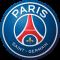 FC Paris St.-Germain