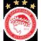Olympiakos Piräus