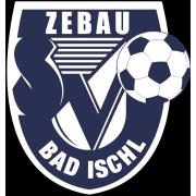 SV Bad Ischl