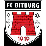 FC Bitburg