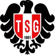 TSG Kaiserslautern