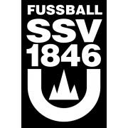 SSV Ulm 1846 II