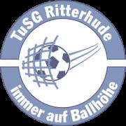 TuSG Ritterhude