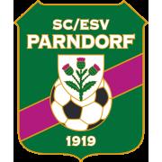 SC/ESV Parndorf II
