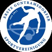 SVG Guntramsdorf