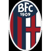 FC Bologna - Gegevens en feiten | Transfermarkt
