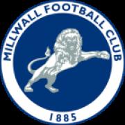 FC Millwall