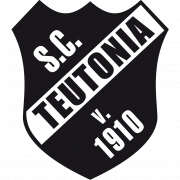 SC Teutonia 10 Altona