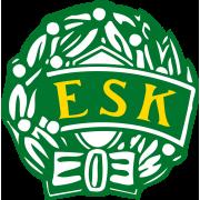 Enköpings SK