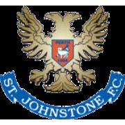 St. Johnstone FC U20