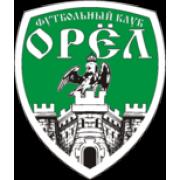 FK Orel