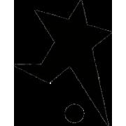 FC Black Stars Basel