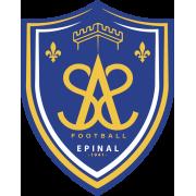 SAS Epinal
