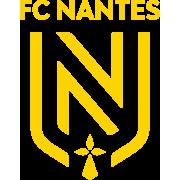 FC Nantes U19