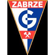 Gornik Zabrze II